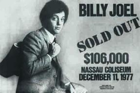 billy-concert