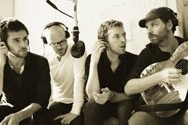coldplay-2002