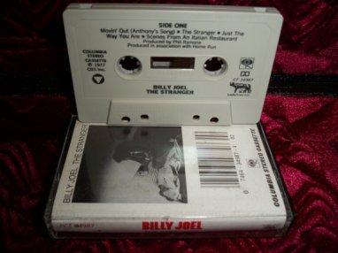 stranger-cassette