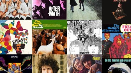 best-albums-1966-1463407802-list-handheld-0