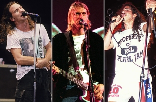 pearl-jam-nirvana-soundgarden